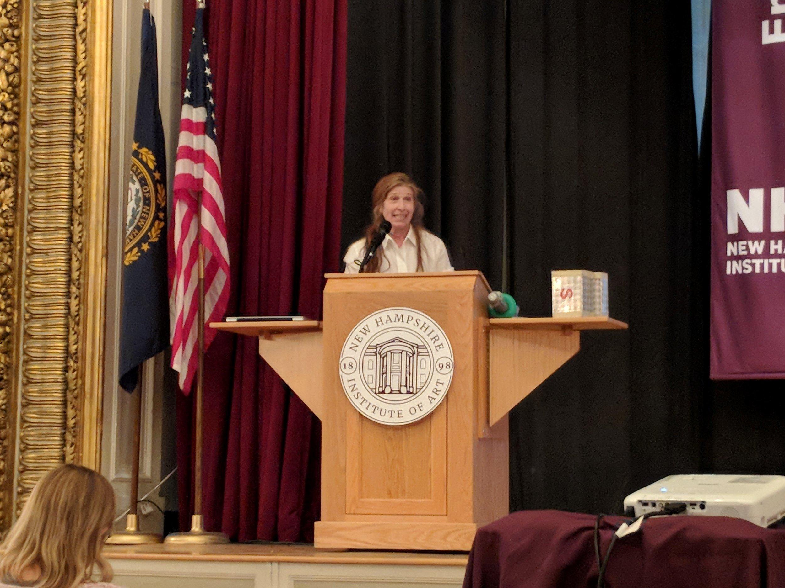 Speaker at NHIA.jpg