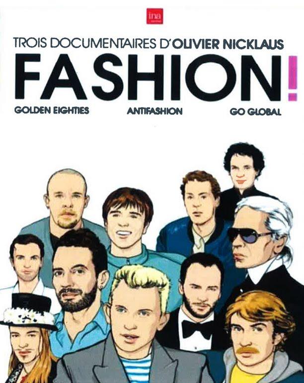fashionpack_poster01.jpg