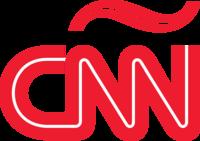 CNN_en_Español.jpg