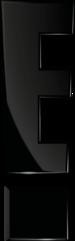 E_logo.jpg
