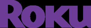 Roku_logo.jpg