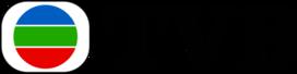 TVB_logo.jpg