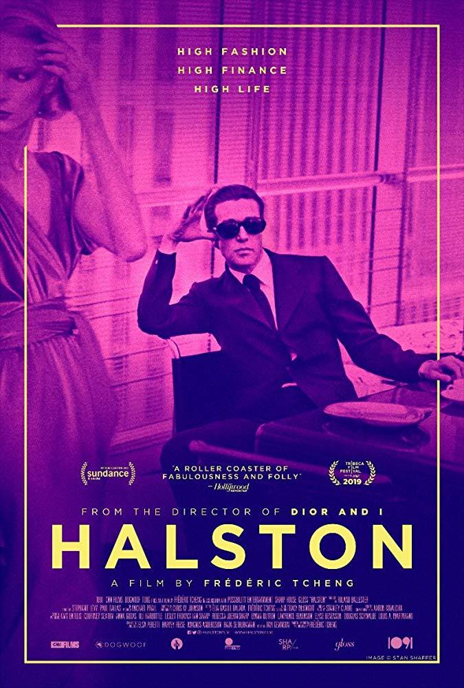 Halston documentary poster.jpg