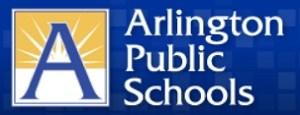 Arlington-Public-Schools.jpg