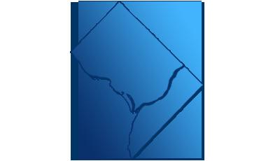 D.C. - District of Columbia