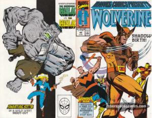marvel-comics-presents-045-300x232.jpg