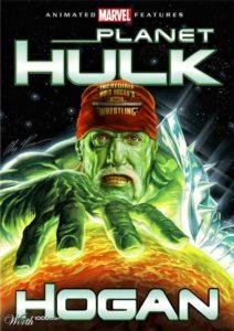 Planet-Hulk-Hogan-212x300.jpg