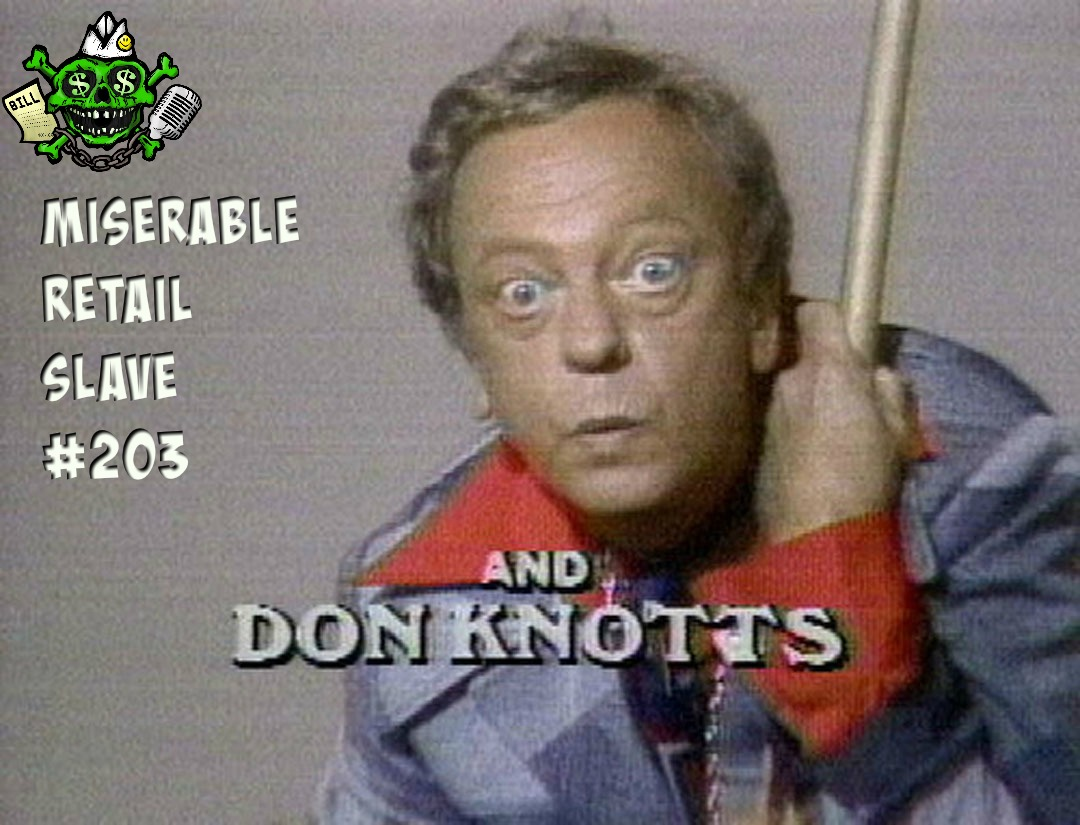 DON KNOTTS SNIFFS.jpg