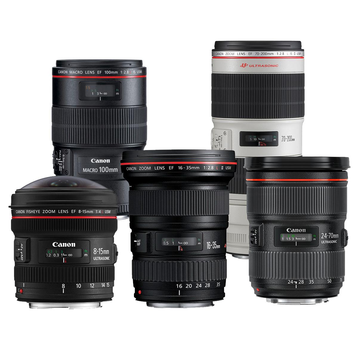 Canon Lenses.jpg