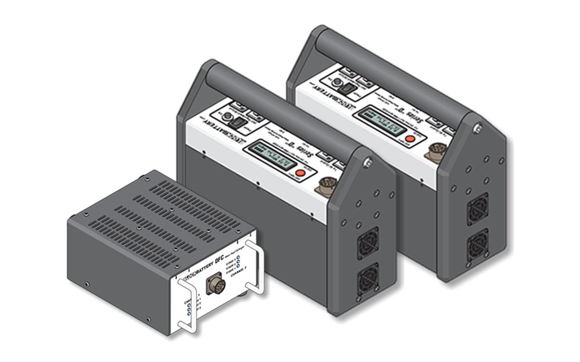 Block Battery Set.jpg