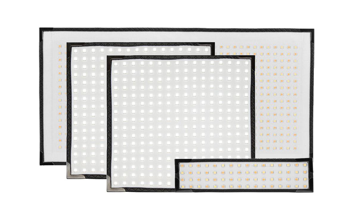 Westcott 4-Light Kit.jpg