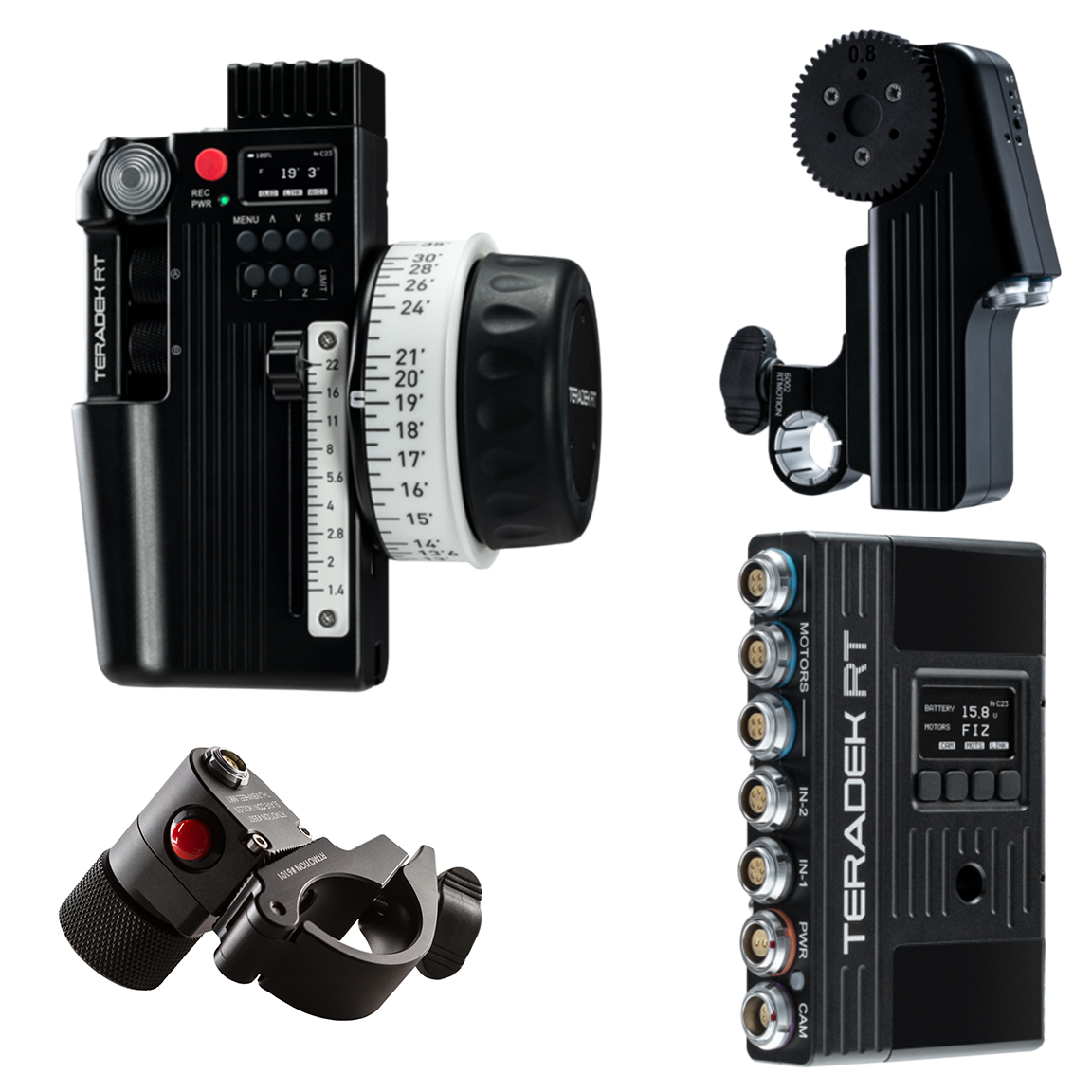 Teradek RT KIT.png