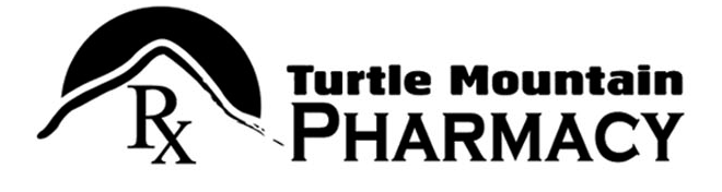 Turtle Mountain Pharmacy LOGO.png