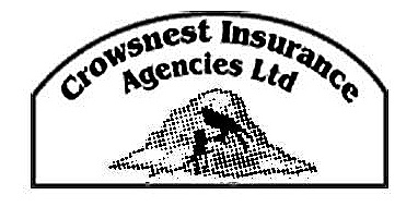 Crowsnest+Insurance+Agencies+LTD.+LOGO.jpg