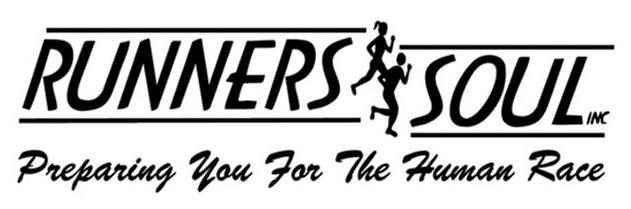 Runners+Soul+LOGO.jpg