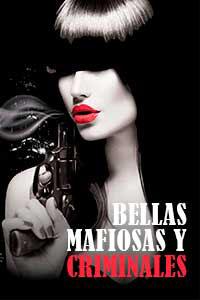 bellas-mafiosas-y-criminales_200x300.jpg