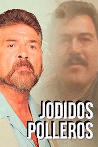 jodidos-polleros_200x300.jpg