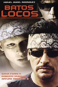 batos-locos_200x300.jpg