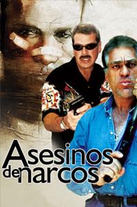 asesinos-de-narcos_200x300.jpg