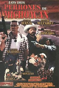 los-dos-perrones-de-michoacan_200x300.jpg