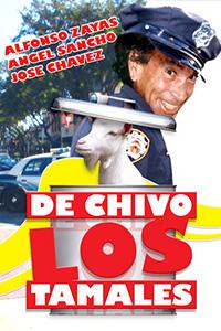 de-chivo-los-tamales_200x300.jpg