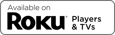 roku-app-badge-white@3x.png
