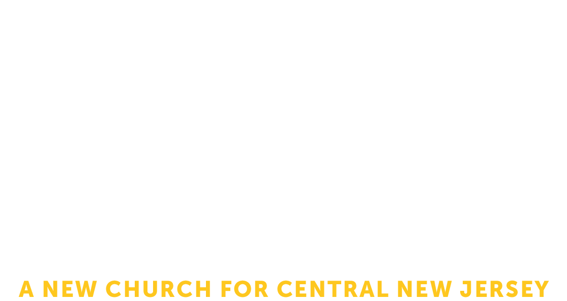 about-kcc.png