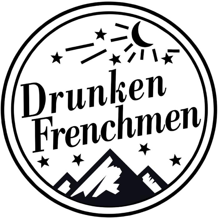 TheDrunkenFrenchmen-Final2.png