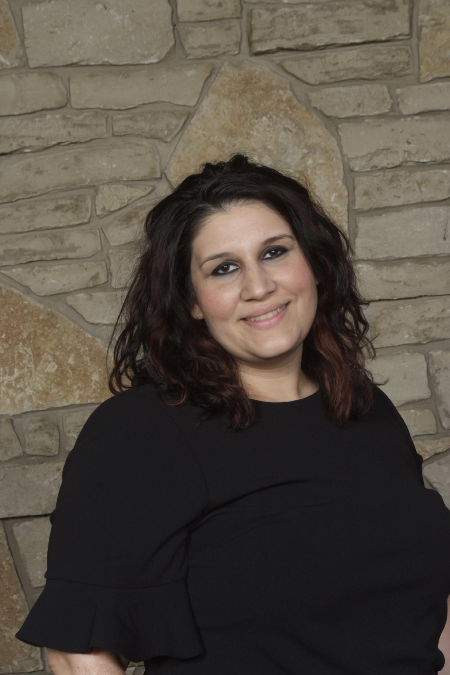 Danielle Blea, LCMFT, LCAC Faculty.JPG