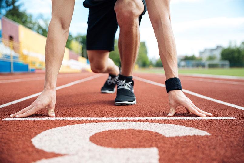 sprint-start.jpg