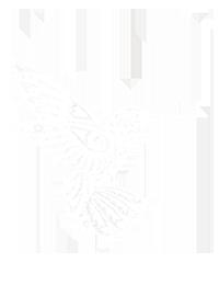 Logo Hummer - White left small.png