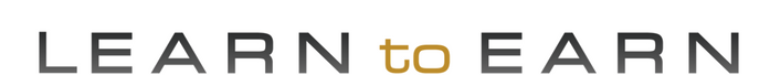 LTE Logo.png