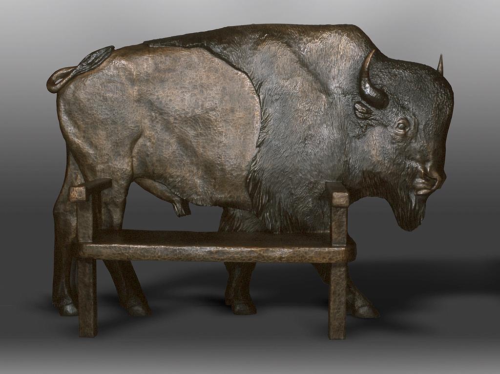 Amber-Jean-bronze-bison-11.jpg