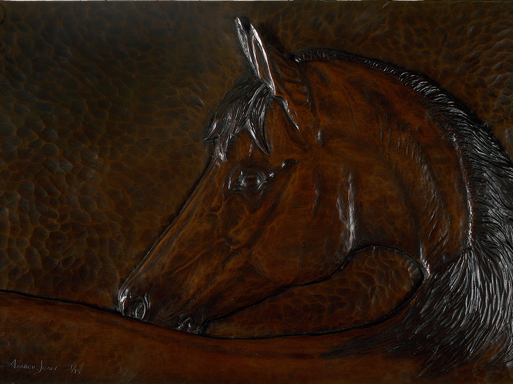 Amber-Jean-bronze-horse1.jpg