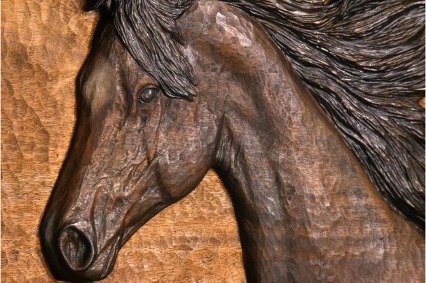 Horse-Detail.jpg