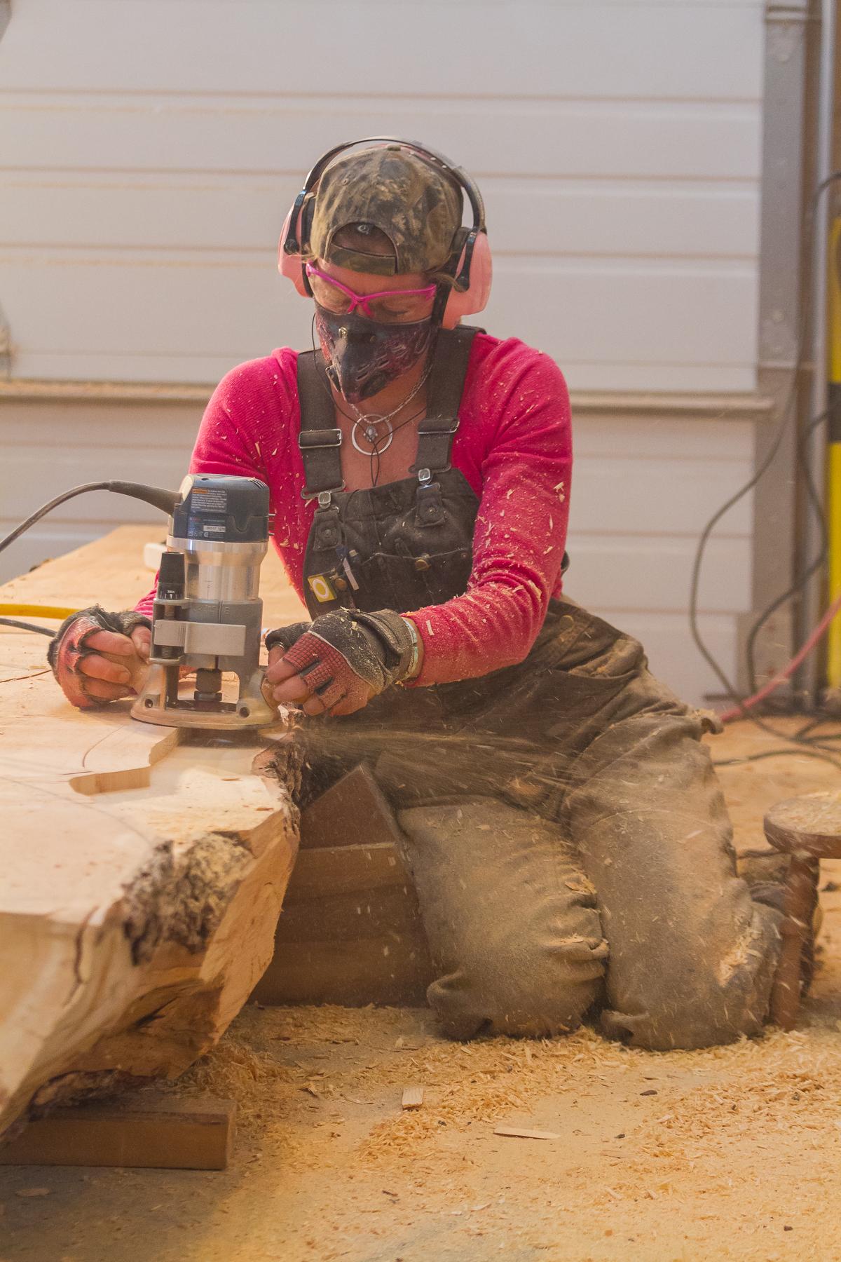 amber-jean-studio-carving.jpg