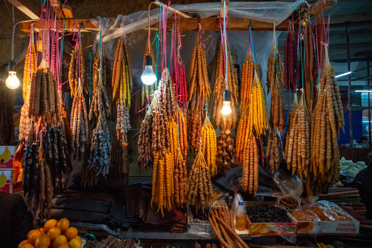 market-georgia-kutaisi-odysseas-chloridis2.jpg