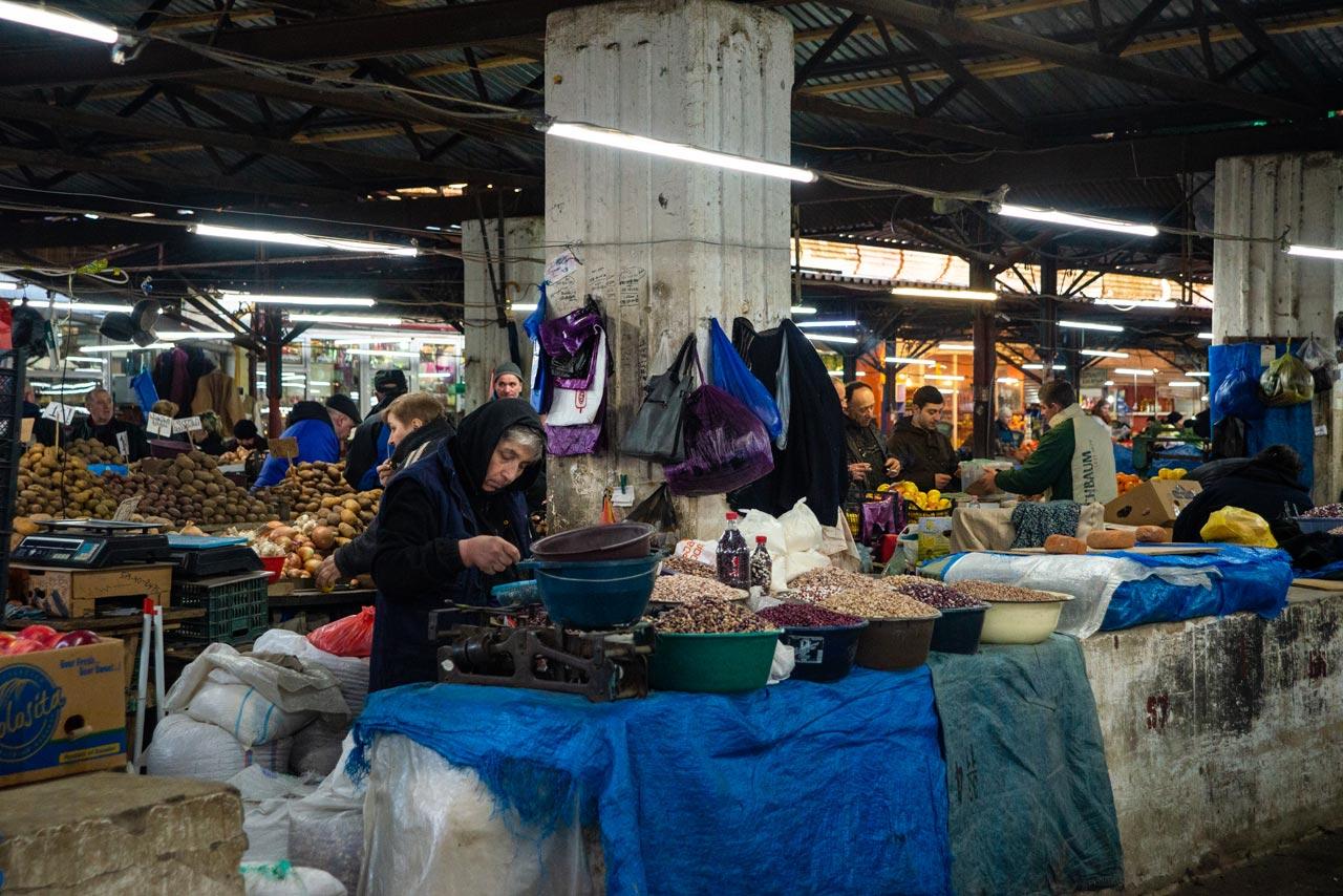 market-georgia-kutaisi-odysseas-chloridis3.jpg
