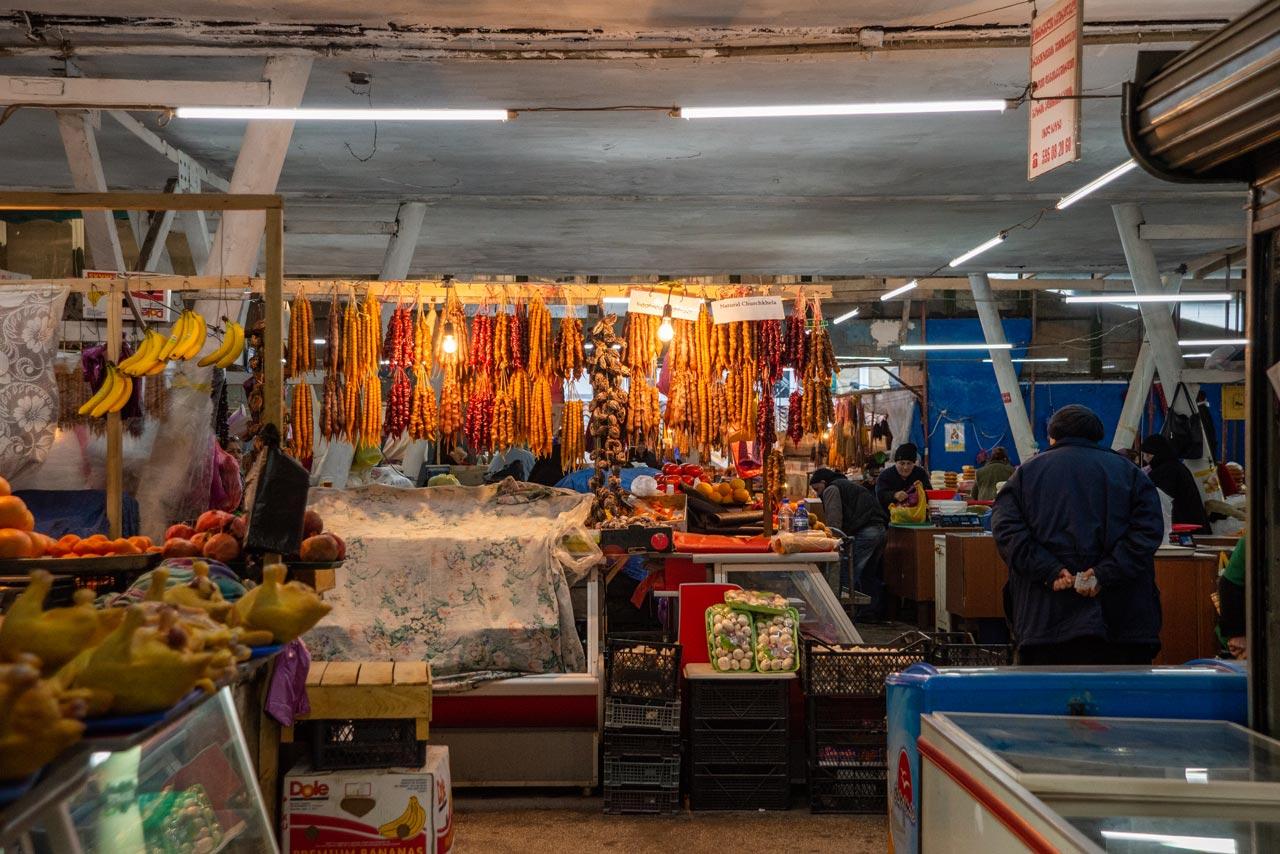 market-georgia-kutaisi-odysseas-chloridis5.jpg