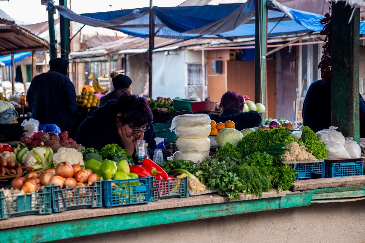 market-georgia-kutaisi-odysseas-chloridis6.jpg