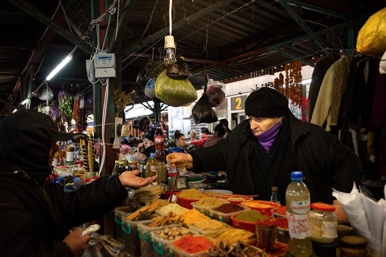 market-georgia-kutaisi-odysseas-chloridis7.jpg