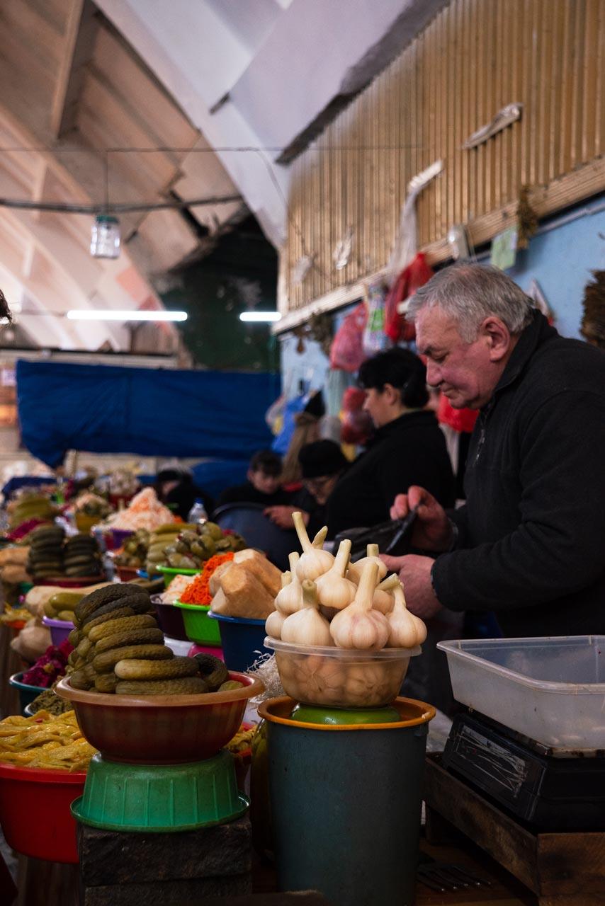 market-georgia-kutaisi-odysseas-chloridis9.jpg