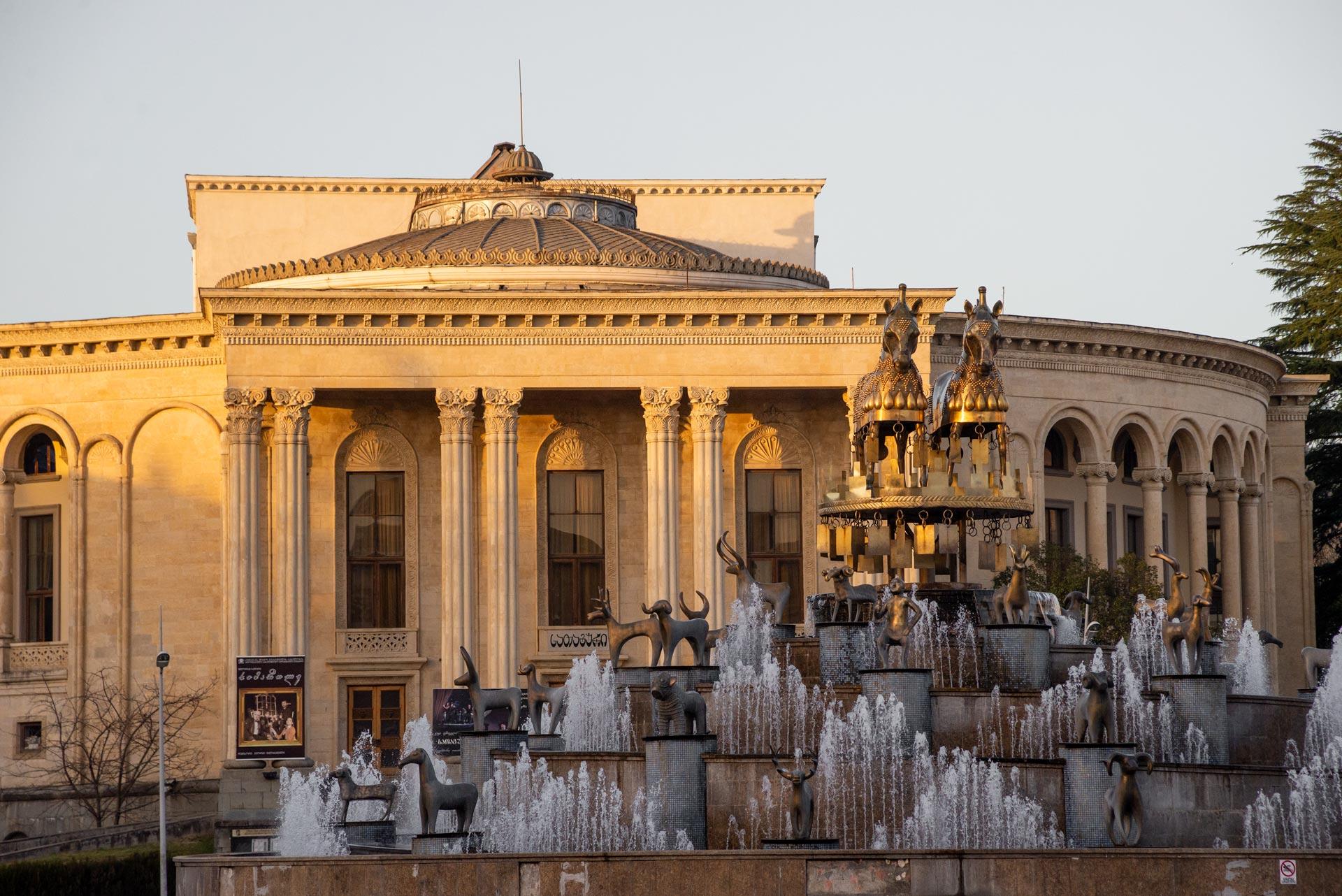 kutaisi-georgia-architecture-photography2.jpg