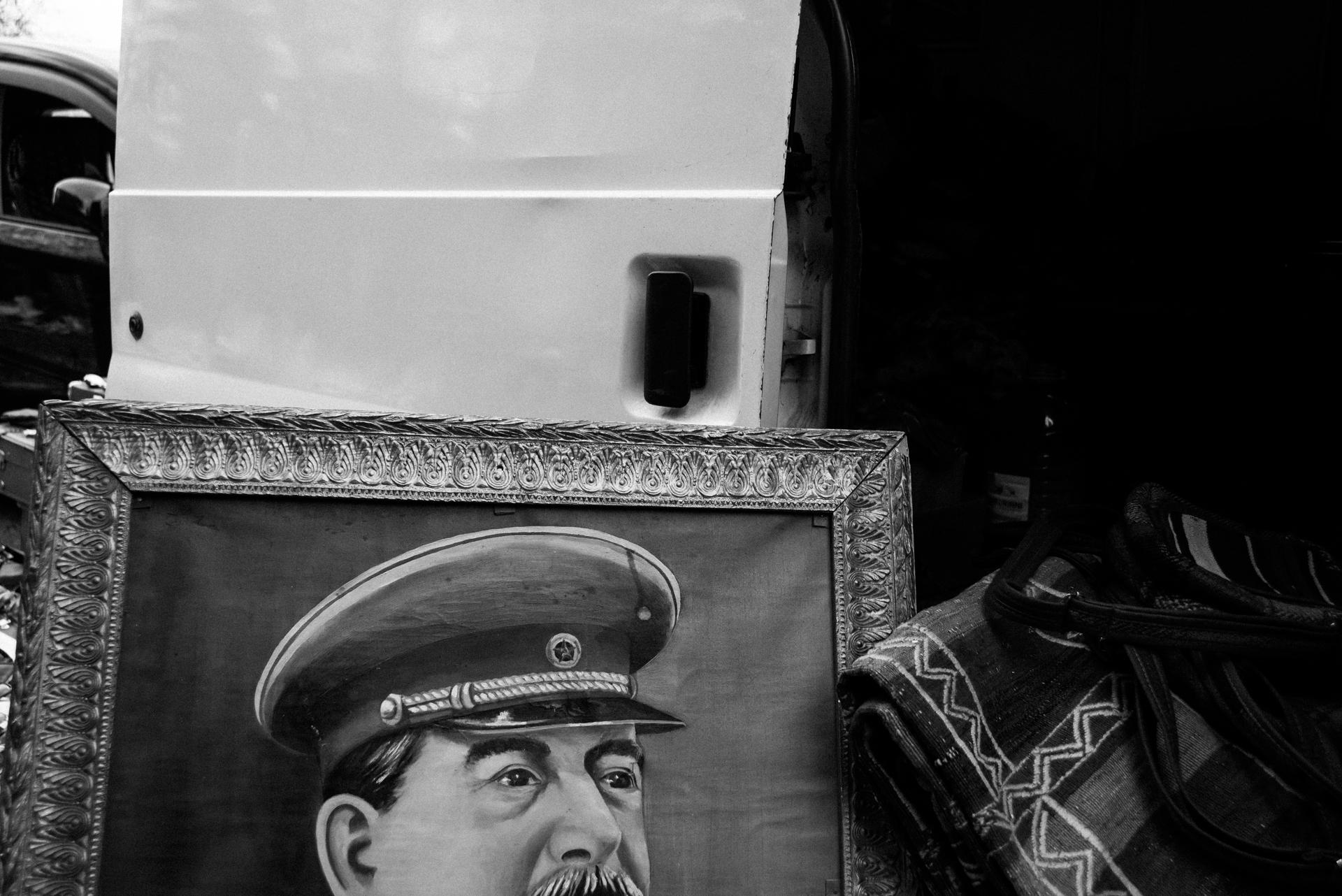 tbilisi-georgia-black-and-white-photography (1).jpg