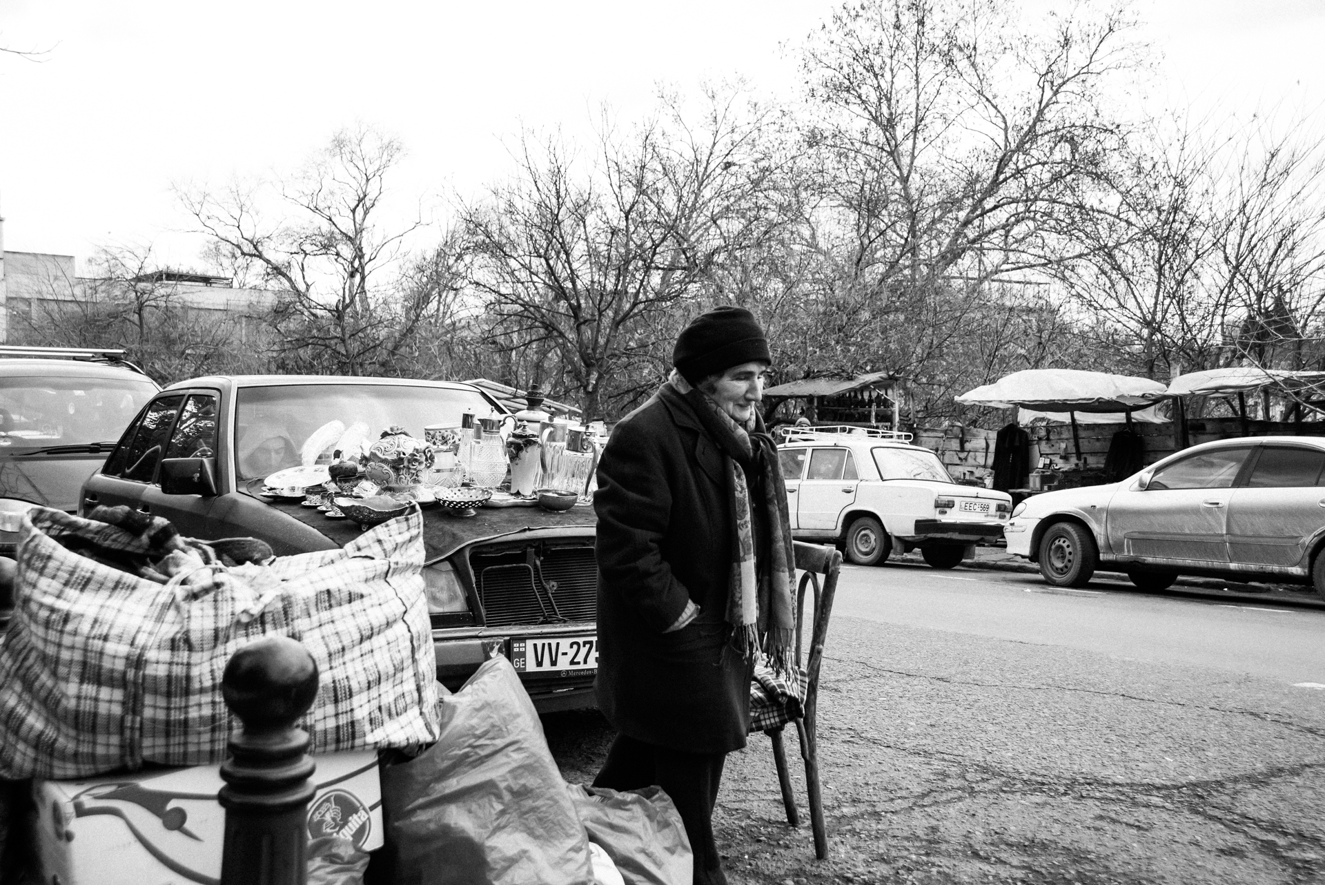 tbilisi-georgia-black-and-white-photography (3).jpg