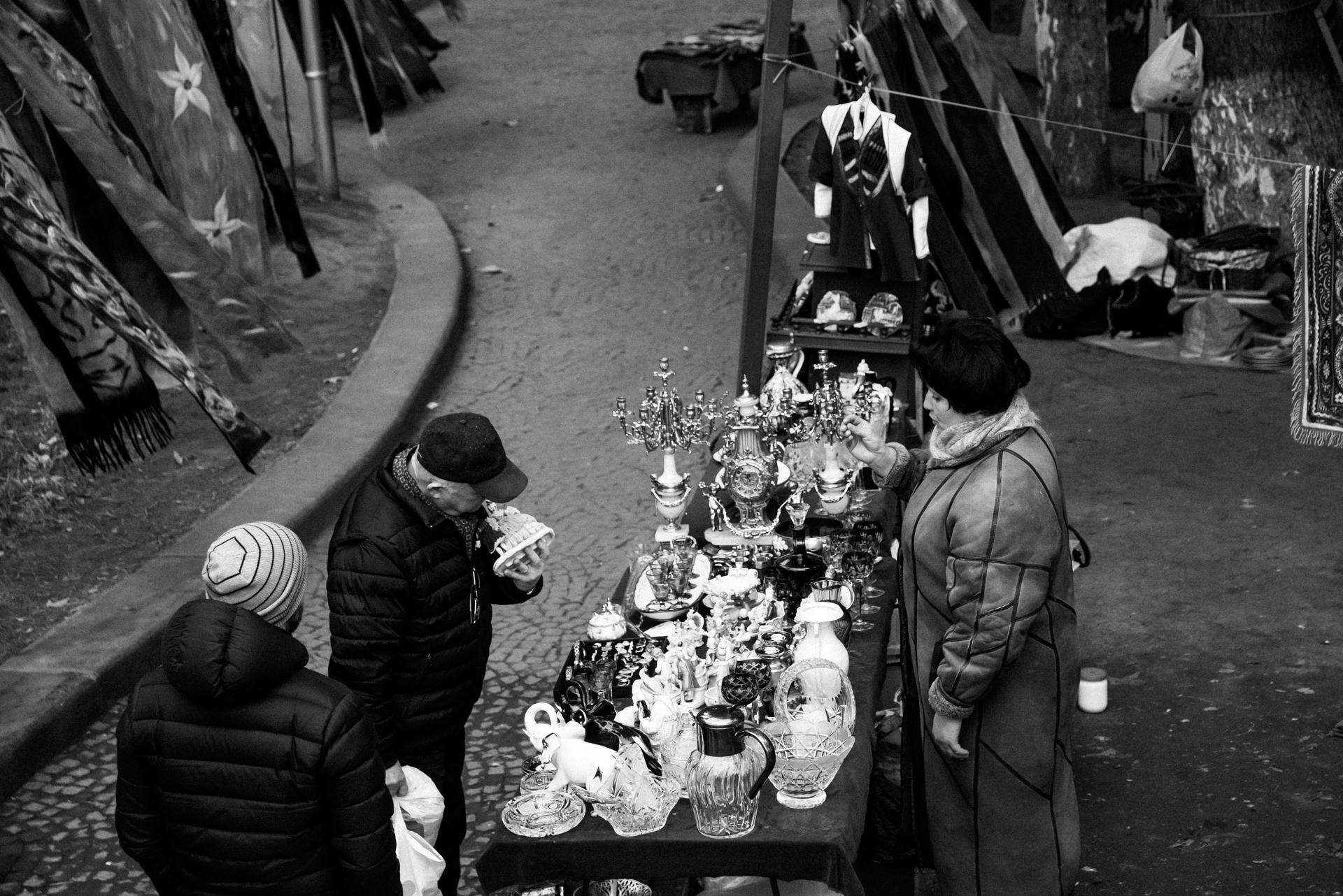 tbilisi-georgia-black-and-white-photography (4).jpg