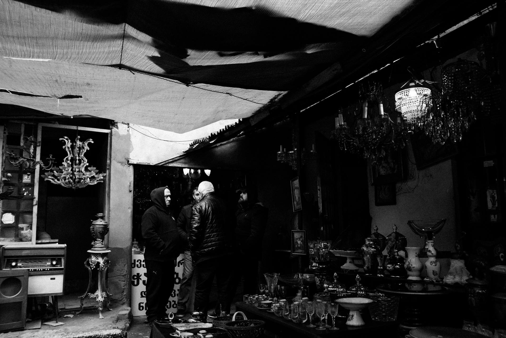 tbilisi-georgia-black-and-white-photography (7).jpg