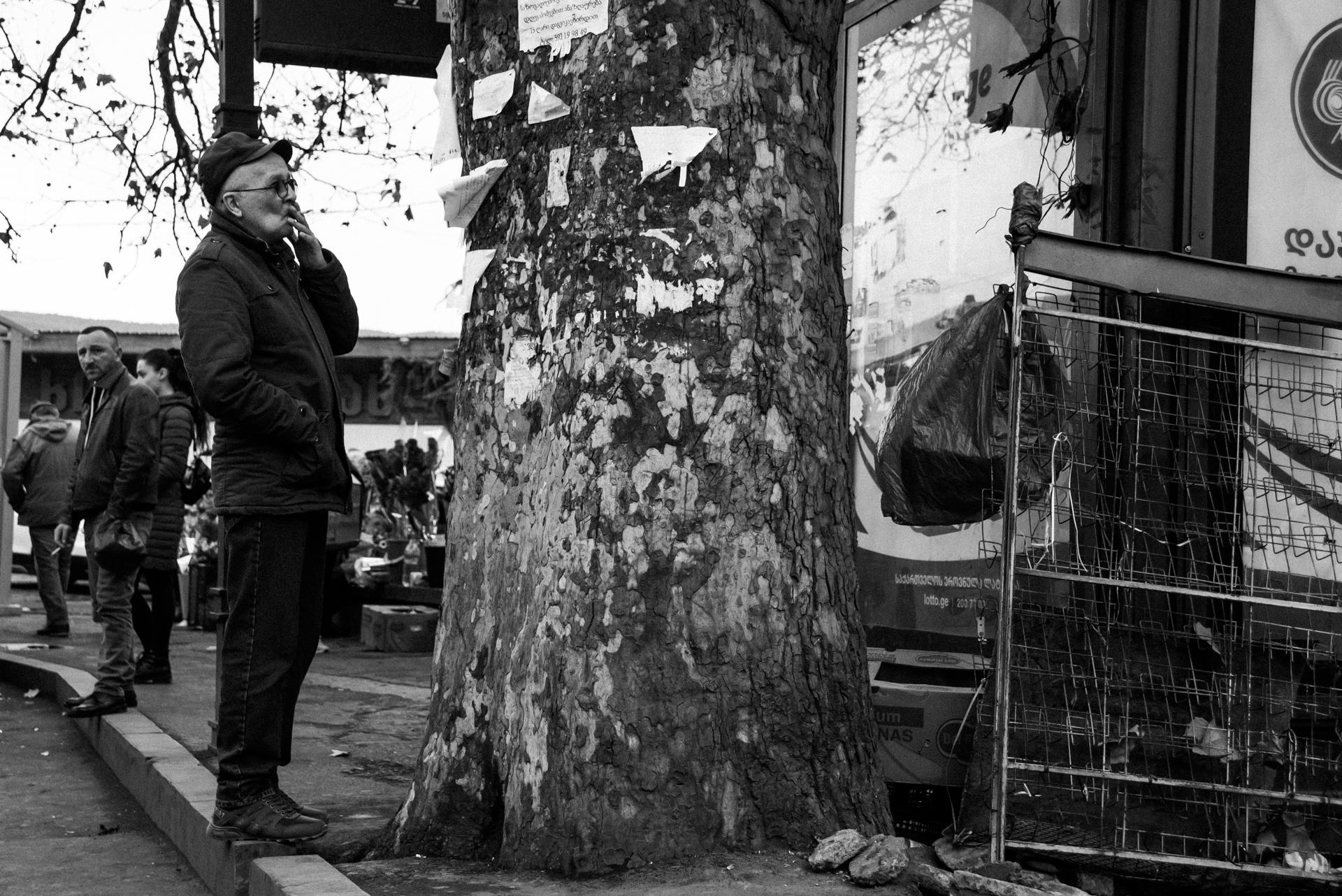 tbilisi-georgia-black-and-white-photography (9).jpg