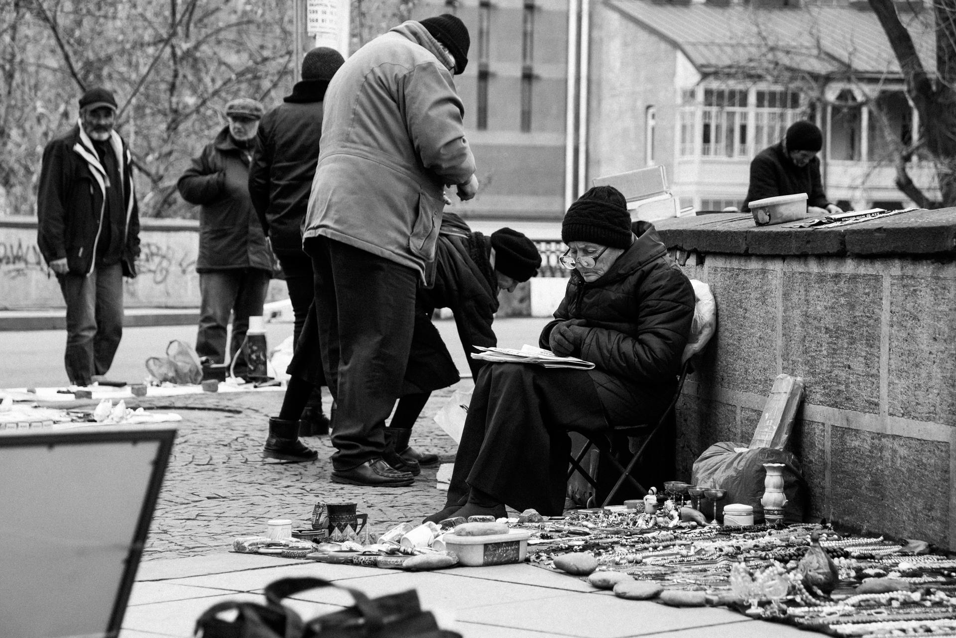 tbilisi-georgia-black-and-white-photography (14).jpg