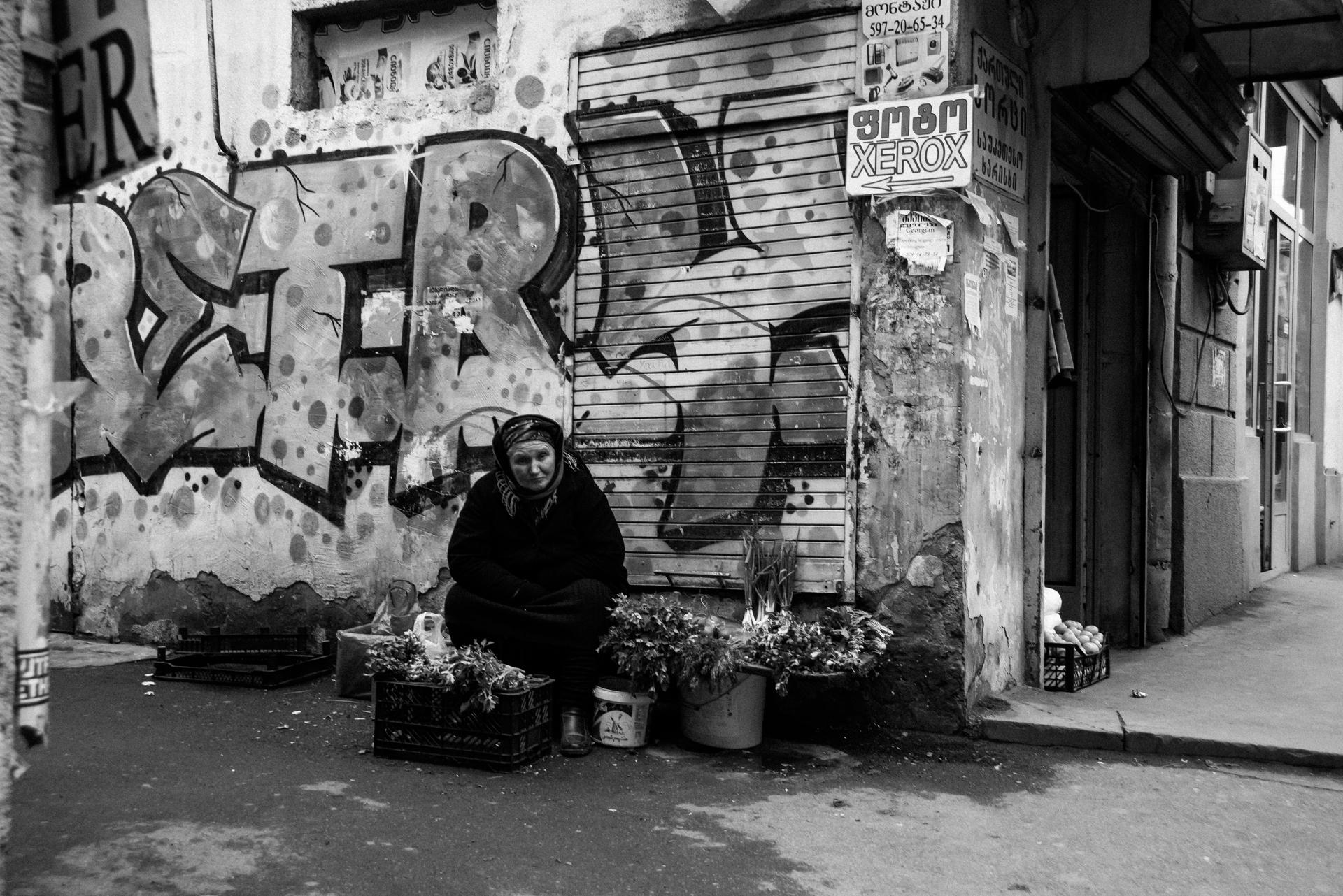 tbilisi-georgia-black-and-white-photography (12).jpg